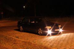Nachtfotos-14.05.2011-040_ergebnis