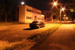 Nachtfotos-14.05.2011-041_ergebnis