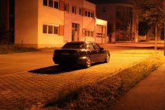 Nachtfotos-14.05.2011-042_ergebnis