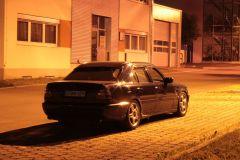 Nachtfotos-14.05.2011-045_ergebnis