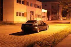 Nachtfotos-14.05.2011-046_ergebnis