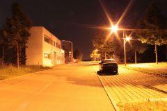 Nachtfotos-14.05.2011-047_ergebnis