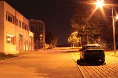 Nachtfotos-14.05.2011-048_ergebnis