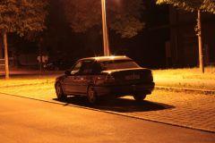 Nachtfotos-14.05.2011-049_ergebnis