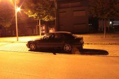 Nachtfotos-14.05.2011-050_ergebnis