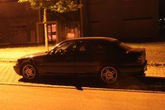 Nachtfotos-14.05.2011-052_ergebnis