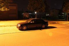 Nachtfotos-14.05.2011-054_ergebnis