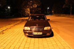 Nachtfotos-14.05.2011-057_ergebnis