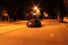 Nachtfotos-14.05.2011-059_ergebnis