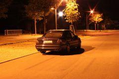 Nachtfotos-14.05.2011-060_ergebnis