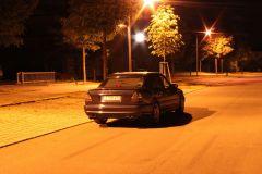 Nachtfotos-14.05.2011-061_ergebnis