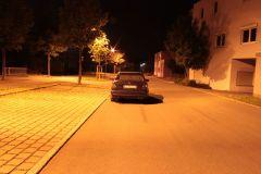 Nachtfotos-14.05.2011-066_ergebnis