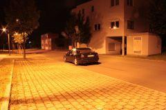 Nachtfotos-14.05.2011-072_ergebnis