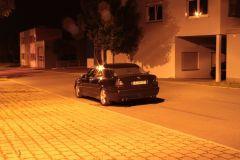 Nachtfotos-14.05.2011-073_ergebnis