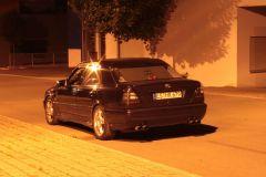 Nachtfotos-14.05.2011-075_ergebnis
