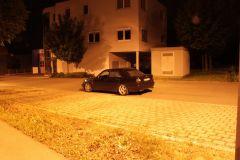 Nachtfotos-14.05.2011-077_ergebnis