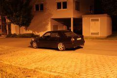 Nachtfotos-14.05.2011-078_ergebnis