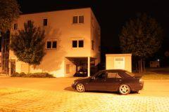 Nachtfotos-14.05.2011-081_ergebnis
