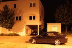 Nachtfotos-14.05.2011-082_ergebnis