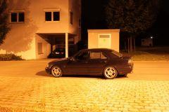Nachtfotos-14.05.2011-084_ergebnis