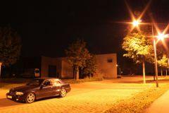 Nachtfotos-14.05.2011-088_ergebnis