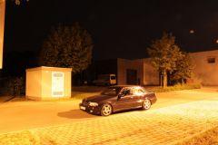 Nachtfotos-14.05.2011-089_ergebnis