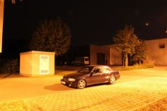 Nachtfotos-14.05.2011-091_ergebnis