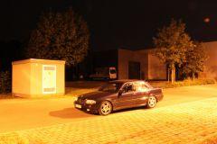 Nachtfotos-14.05.2011-092_ergebnis