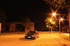 Nachtfotos-14.05.2011-095_ergebnis