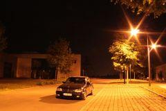 Nachtfotos-14.05.2011-096_ergebnis