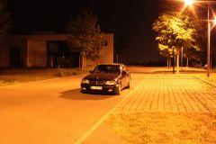 Nachtfotos-14.05.2011-097_ergebnis