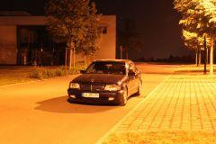 Nachtfotos-14.05.2011-098_ergebnis