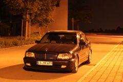 Nachtfotos-14.05.2011-099_ergebnis