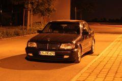 Nachtfotos-14.05.2011-100_ergebnis