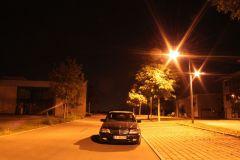Nachtfotos-14.05.2011-101_ergebnis