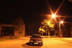 Nachtfotos-14.05.2011-102_ergebnis