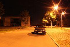 Nachtfotos-14.05.2011-103_ergebnis
