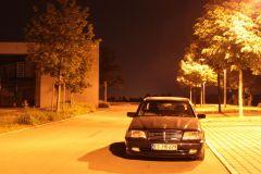 Nachtfotos-14.05.2011-104_ergebnis