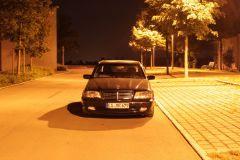 Nachtfotos-14.05.2011-106_ergebnis