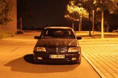 Nachtfotos-14.05.2011-107_ergebnis