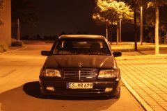 Nachtfotos-14.05.2011-108_ergebnis
