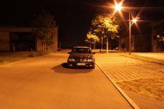 Nachtfotos-14.05.2011-109_ergebnis