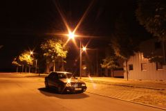 Nachtfotos-14.05.2011-111_ergebnis