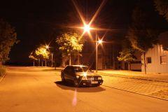 Nachtfotos-14.05.2011-112_ergebnis