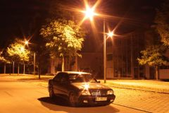 Nachtfotos-14.05.2011-113_ergebnis