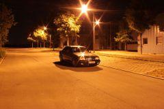 Nachtfotos-14.05.2011-114_ergebnis