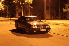 Nachtfotos-14.05.2011-115_ergebnis