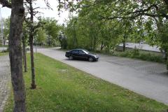 W203-01.05.2012-021