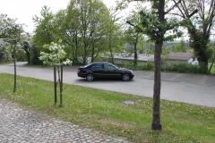 W203-01.05.2012-027