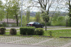 W203-01.05.2012-051